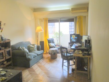 Rent  Temporary Apartment 3 Rooms in Almagro, Boulogne Sur Mer and Cordoba
